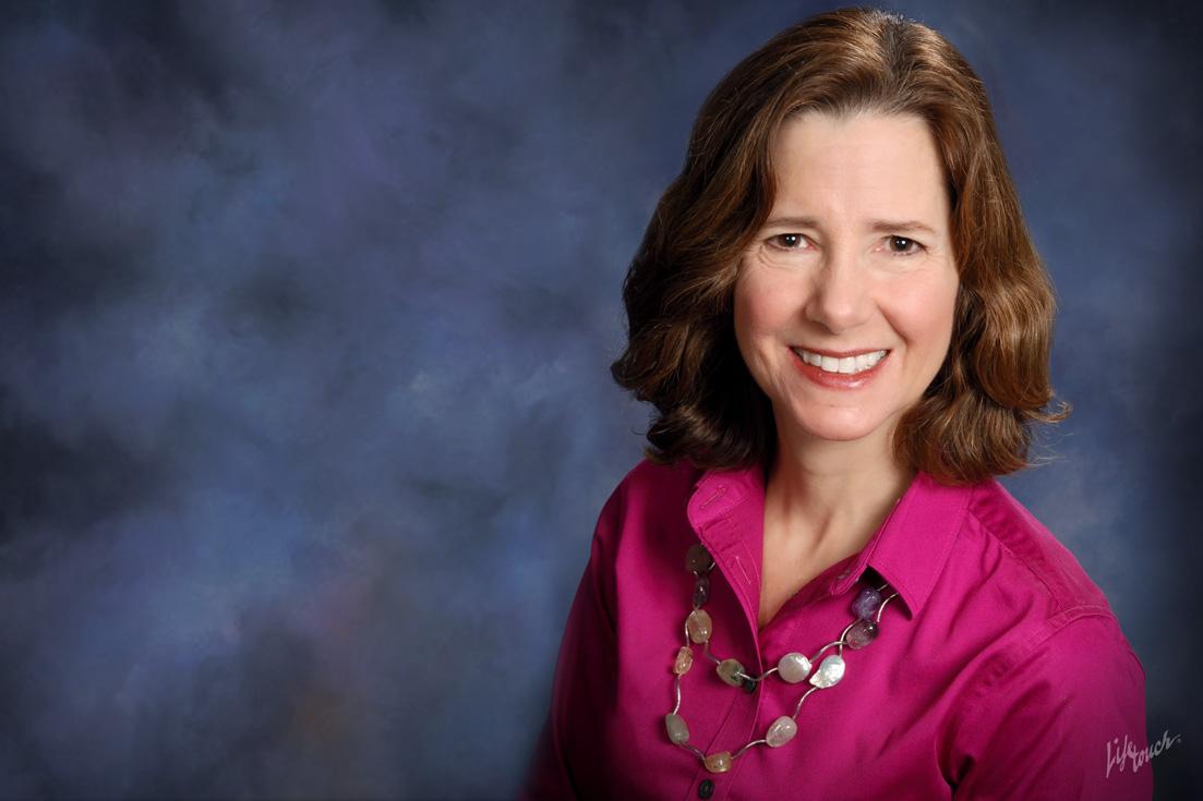 Cheryl T. Magrini, Deacon