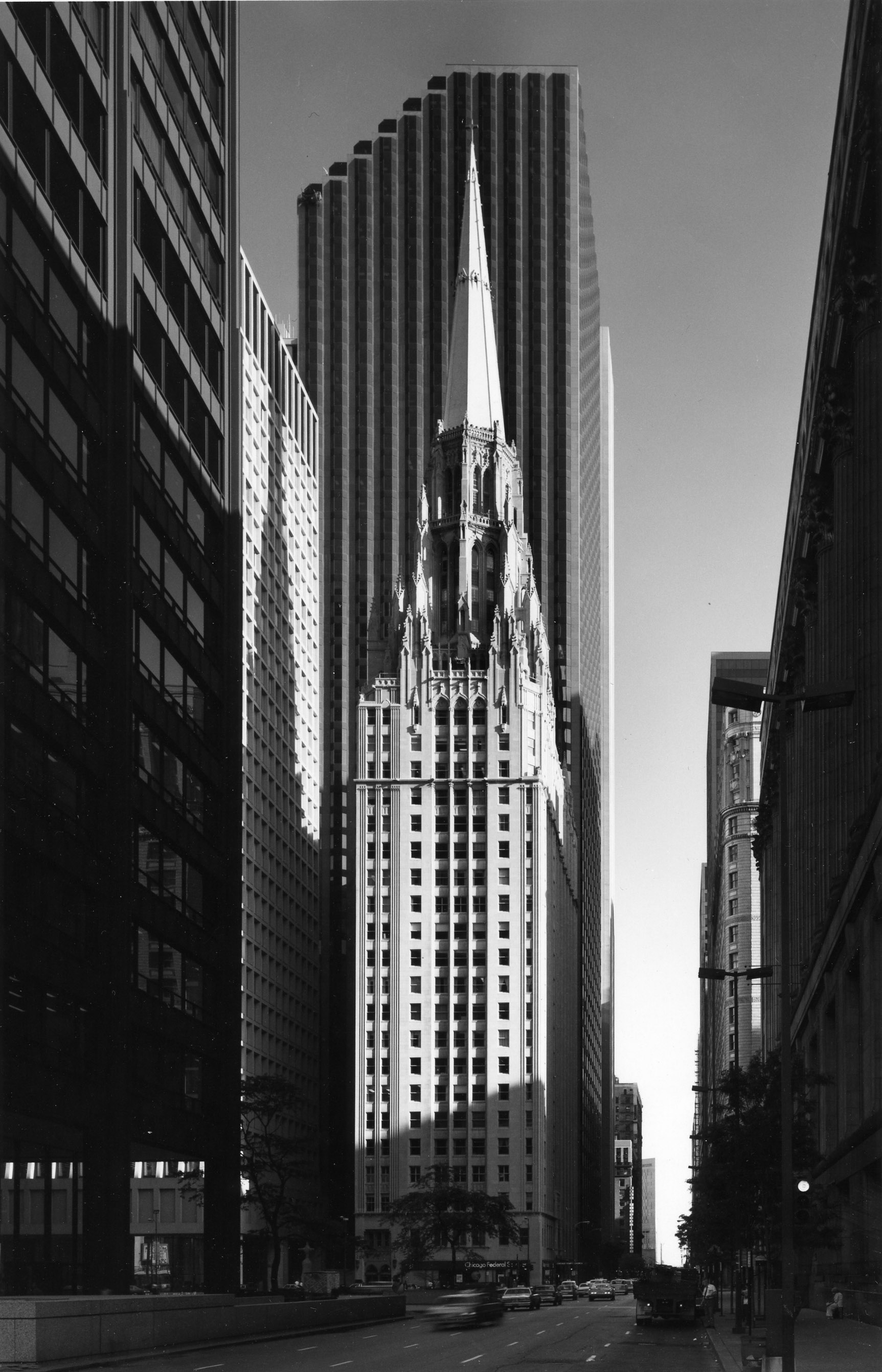 img120-TempleExterior-BW-recent