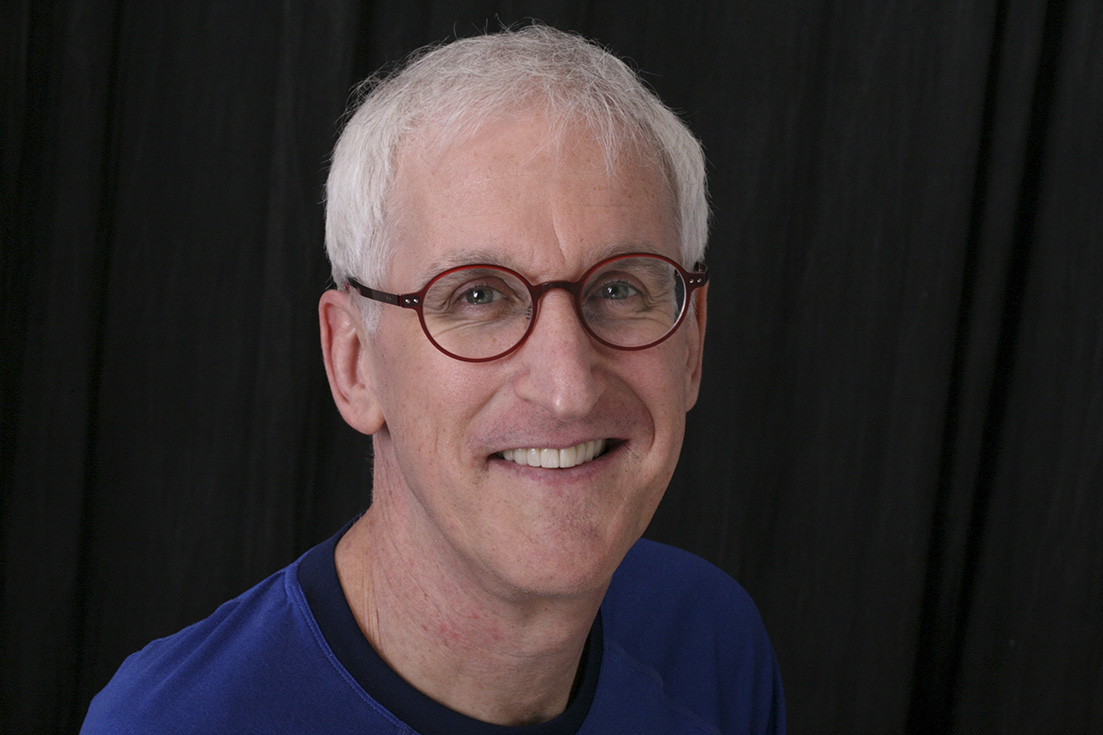 Phillip Kloeckner, Principal organist